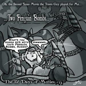 02 Penguinc