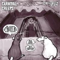 02 Carnival Creeps