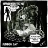 02 SumMon-Day