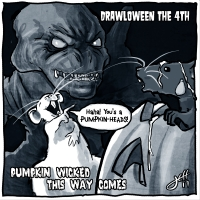 04 Pumpkin-Wicked This Way Comes