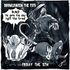 13 Friday the 13th