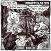28-Ghouls-Rush-In
